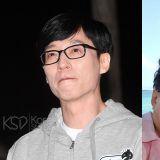 朴明洙在《Happy Together》谈及《无限挑战》表示刘在锡为此事很痛苦
