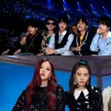 Instagram公布「2018 Instagram Awards」奖项!GD-BTS-BLACKPINK-EXO-李钟硕-金所炫等获得了什么奖?