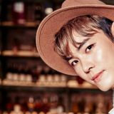 「感性舞曲的代表」辉星 10 月携新单曲回归歌坛!
