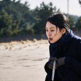 【影評】《等一個人的心灣》:導演和女主角的自傳?