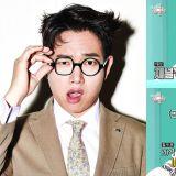 韩主播转型Youtuber爆火,月入20亿却只能拿到400万?!