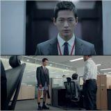 南宫珉代言韩国Uniqlo!创意广告令粉丝发笑