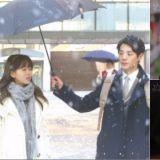 金所炫客串《當你沉睡時》再展超強存在感!與申載夏再相會,你還記得他們一起演過什麼嗎?