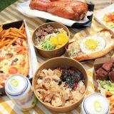 【首尔必吃】首尔美食节连开15天,还能在这里跨年!一次吃遍全部美食的机会!