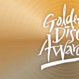 今年結束後還有期待 第 32 屆《Golden Disc Awards》明年 1/10、1/11 登場!