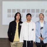 Hyukoh樂團出道兩年首次 將於明日出演音樂節目宣傳新專輯
