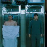 《我的大叔》李善均主演驚悚漫改劇《Dr. Brain》長預告公開,入侵亡者大腦來破案的天才腦科學家來了