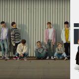 iKON 終於敲定回歸日期!正規二輯〈RETURN〉主打歌名搶先出爐
