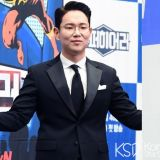 MNET将推出女团回归竞赛节目《Queendom》!张成奎、李多熙有望担任MC
