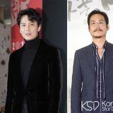 金南佶、金成均、李荷妮确定出演《金科长》编剧新作《热血祭司》!预计明年上半年播出