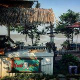 仁川海邊出現尹食堂? 仙才島的海景咖啡廳等待大家光臨
