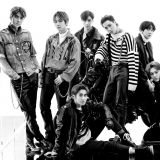 Billboard盛讚EXO:開創媒體時代天文數字的業績