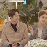 tvN周末剧《卞赫的爱情》收视破20% 就和他在大街上KISS!始源立下的誓约 对象是姜素拉or孔明呢~?
