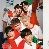 SM特別企劃 NCT DREAM & 英國全能歌手 Hrvy 合作曲《不需要你的愛》明日公開