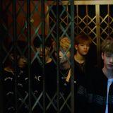 「為呈現更完美的 MV」 JYP 新男團生存節目《Stray Kids》MV 延後公開!