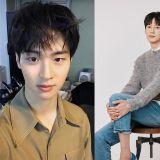 《Running Man》迎来《朝鲜驱魔师》三帅演员嘉宾!张东润、朴成勋、金桐俊出演