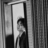 SJ艺声确定出演OCN新剧《VOICE》 与张赫、李荷娜合作