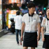 《因為愛》上映在即 車太鉉─金裕貞同登《Cultwo Show》