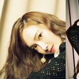 Jessica小说《Shine》描绘K-pop明星梦! 明年出版&有望拍成好莱坞电影