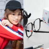 可爱可收藏!宇宙明星BT21萌力爆发 今年夏秋最疗愈!与BT21相遇的宝岛眼镜K-Design Style,超百搭!