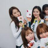出道 1009 天后第一次 新大势 Oh My Girl 凭〈秘密花园〉夺冠!