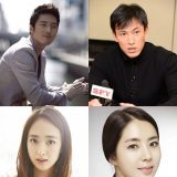 張赫–劉五性–金敏貞–韓彩兒將接演《生意之神–客棧2015》  《Assembly》後續作品