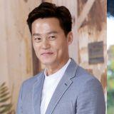 宋昰昀將出演電影《完美陌生人》 飾演美大哥李瑞鎮的妻子