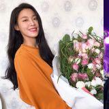 雪炫再度行善 為癌童捐款 5000 萬韓元!