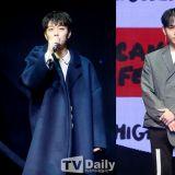 HIGHLIGHT龍俊亨&尹斗俊同伴出演《團結才能火》 今日前往日本錄製