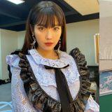 韓國排球圈雙胞胎姐妹事件蔓延,IU去年也自曝學生時代也曾有不愉快經歷