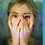 Stella Jang 独到风格受青睐 出道专辑、正规一辑相继售罄!