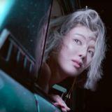 孝淵化身 DJ HYO 挑戰迷幻新風格!出道曲〈Sober〉18 日分三版本問世