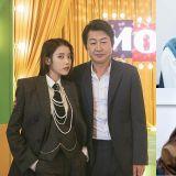 SHINee、柳喜烈看 IU 新歌《COIN》MV反应满满惊叹:「这根本就是电影了吧!」