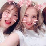 徐贤&孝渊&Sunny变成萌兔和猫咪啦!