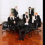 NCT DREAM本月26日回归! 发布第三张迷你专辑《We Boom》