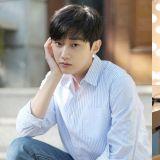 B1A4 振永入伍在即 感性承諾粉絲「一起做更多夢、一直一直攜手吧」