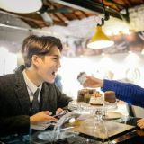 EXO KAI效應:《ChocoBank》零宣傳大成功
