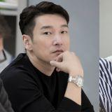 這個組合厲害了! 曹承佑&李棟旭新劇《Life》首次台詞排練 7月開播