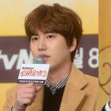 SJ圭贤:tvN《新西游记3》中可以看到SM与YG合为一体的模样