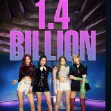 BLACKPINK 釋出新預告片 〈DDU-DU DDU-DU〉MV 再度刷新韓團紀錄!
