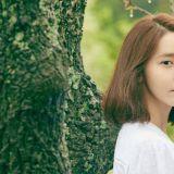 《孝利家民宿2》潤娥&李尚順合作新歌《To You》將於13日公開!