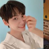 又有新节目可以看啦!李鎭赫、李浚荣将出演MBC新综艺《姐姐家的沙龙》,与韩艺瑟进行合作!