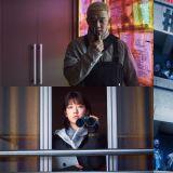 【有片】又一部活尸电影可以看!刘亚仁、朴信惠主演生存惊悚片《#ALIVE》9月8日通过Netflix公开!