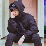 BTOB Peniel 再度只身出击!月底发表新歌〈FLY23〉