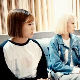 San E大叔+少女脸红的思春期合作新歌《做什么》音源俏皮公开~!