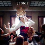 Jennie單曲《SOLO》舉辦舞蹈挑戰賽! YG豪擲獎金1500萬