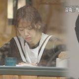 看著《森林里的小屋》苏志燮和朴信惠做幸福实验,是不是更幸福了呢?