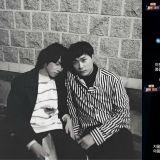 希澈、闵庚勋演技大爆发!宇宙胆小鬼新歌「后遗症」完整 MV 出炉啦
