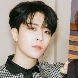JYP回應GOT7榮宰【校園風波】:「爆料者拿不出證據,我公司將採取法律措施」