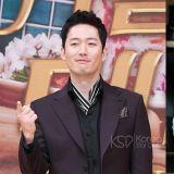 张赫将出演MBC新剧《坏爸爸》扮演冠军拳王!官方回应:「只是收到了提案。」